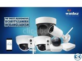 Best Quality CCTV Camera Installation