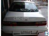 Toyota LX 100