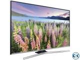 40 SAMSUNG J5200 Fuii HD LED Smarat LED TV