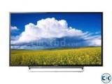 40'' Sony Bravia W660E Full HD  Interanat LED TV