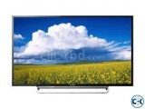 48 Sony Bravia W652D Full HD Internet LED TV