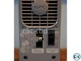 APC Back-UPS 1000VA Refurbished