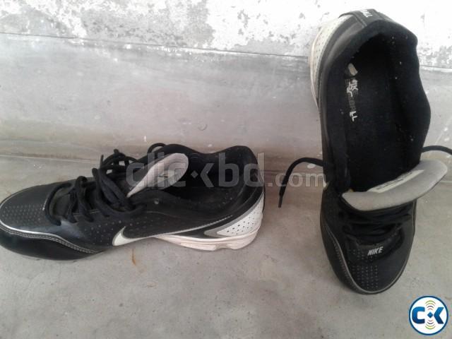 Nike keds | ClickBD large image 0