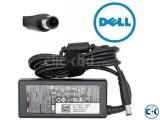 Dell N5010 N4010 N4050 Laptop Adapter Orginal