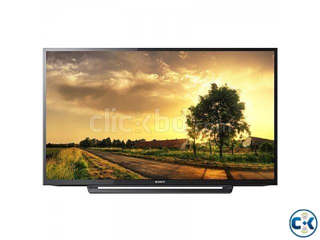 sony bravia R352E LED TV has 1080p full high definitio   ClickBD