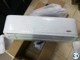 CHIGO 1.5 Ton Energy Saving Wall Split AC
