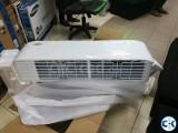 CHIGO 2 Ton Energy Saving Wall Split AC