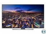 Samsung JU7000 85 INCH 4K LED TV BEST PRICE IN BD