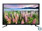 49 Inch Samsung J5200 Full HD Smart LED TV