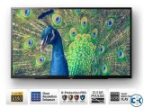 Small image 2 of 5 for SONY 40 Inch Full HD LED TV 2017  | ClickBD