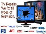 LG LCD LED 3D 4K ALL TV SERVICE.