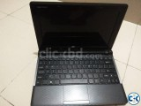 2GB DDR3 NOTEBOOK Fresh Condition