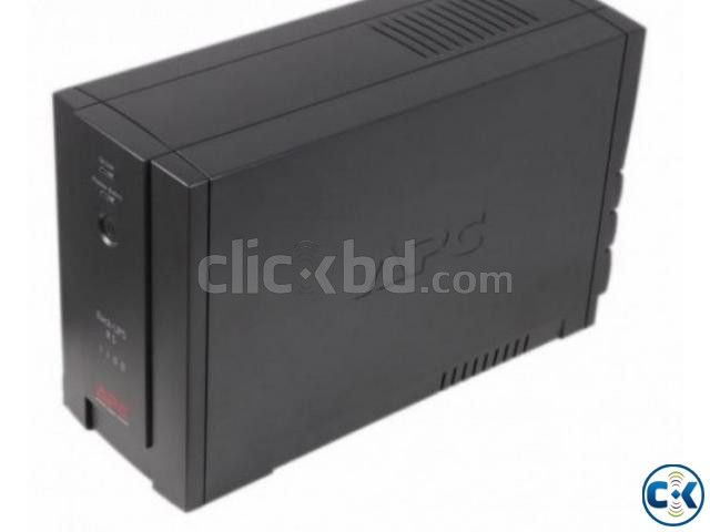APC Back-UPS RS 1100-VA Refurbished | ClickBD large image 3