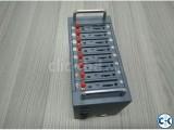 wavecom 8 port pool modem Available in Bangladesh