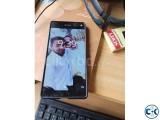 Xperia C5 ultra fully FRESH with accessories