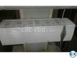 Carrier ac 2 Ton price in bangladesh