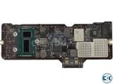 MacBook 12 Retina 2017 Logic Board