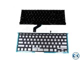 MacBook Pro 13 Retina 2015 Keyboard