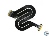 MacBook 12 Retina 2015 IPD Flex Cable