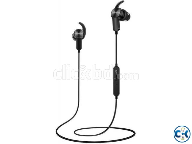 HUAWEI Sport Headphones Best Price in bd | ClickBD large image 1
