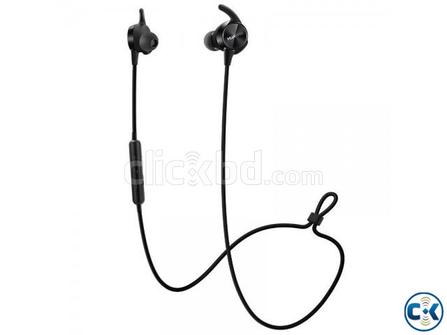 HUAWEI Sport Headphones Best Price in bd | ClickBD large image 2