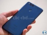 Brand New Huawei Honor 7X 32GB Sealed Pack 3 Yr Warranty