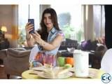 Huawei Nova 2i 64GB One Year Official Warranty