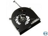 MacBook Pro 13 Unibody Fan