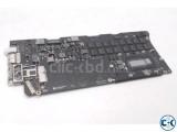 MacBook Pro 13 Retina2014Logic Board