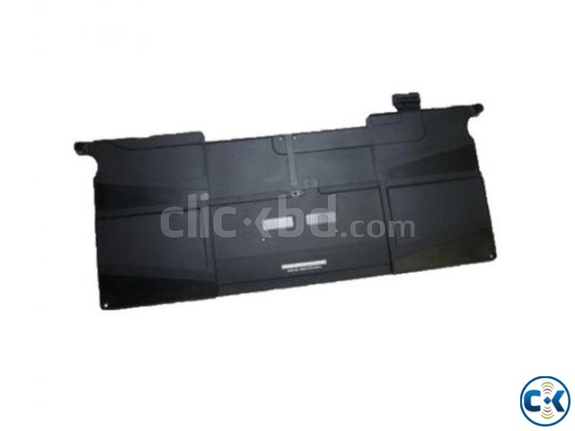 MacBook Air 11 2010 Battery | ClickBD large image 0