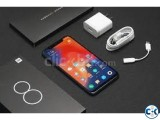 Brand New Xiaomi Mi 8 6/64GB Sealed Pack 3 Year Warranty