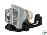 Projector Lamp Module For OPTOMA