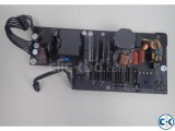 iMac Intel 21.5 2012-2015 Power Supply