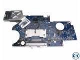 iMac Intel 20 Logic Board