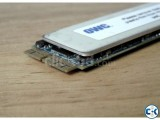 macbook 1TB Internal SSD