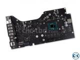 iMac 21.5 2.8 GHz Logic Board