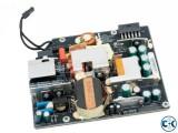 iMac Intel 24 Power Supply