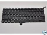 MacBook Air 13 2013 to 2017Keyboard