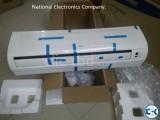 LG S186HC 1.5 Ton Split AC/Air Conditioner