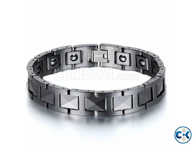 E-Links Bracelet For men s | ClickBD large image 0