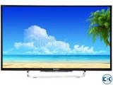 Sony Bravia X7000E 49 Wi-Fi Smart 4K HDR LED TV