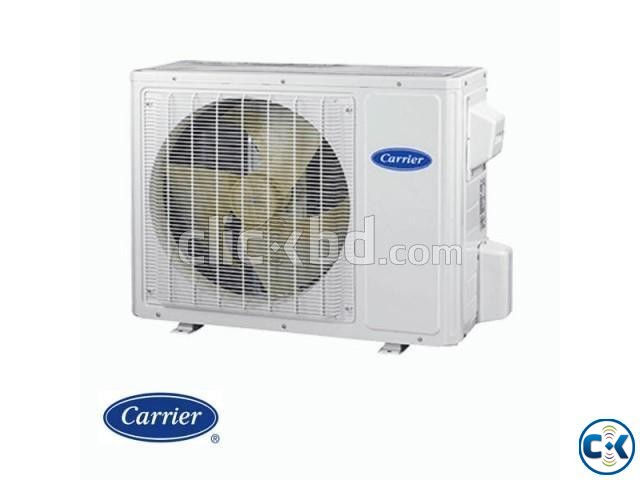 Carrier ac 1.5 ton | ClickBD large image 0