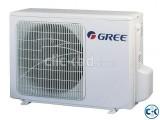 Oregenal GS-18ct  AC GREE
