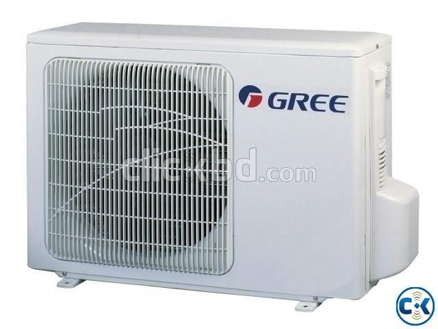 Oregenal GS-18ct AC GREE | ClickBD large image 0