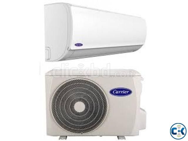 Carrier 2 ton ac | ClickBD large image 2