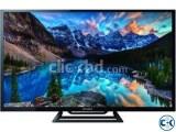 Sony Bravia 48'' W652D WiFi Smart FHD LED TV