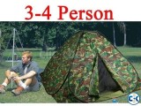 Tent SelfStand Automatic Portable