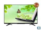 VEZIO 32'' BASIC HD LED TV