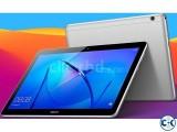 Huawei MediaPad T3 10 2gb 16gb Best Price In bd