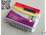 Smart Pump Controller with display